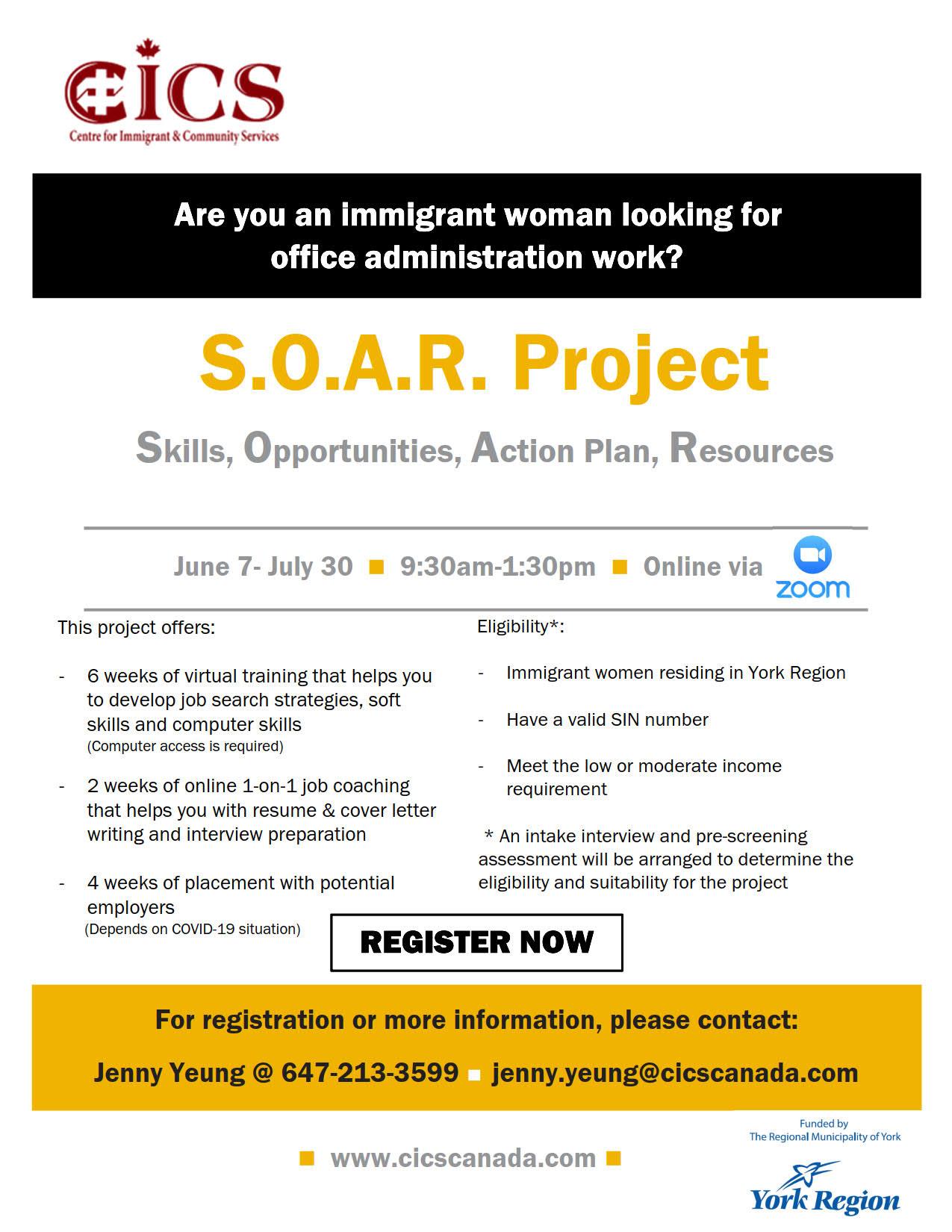 CICS-SOAR-flyer_June-7-July-30-2021_round-2_1