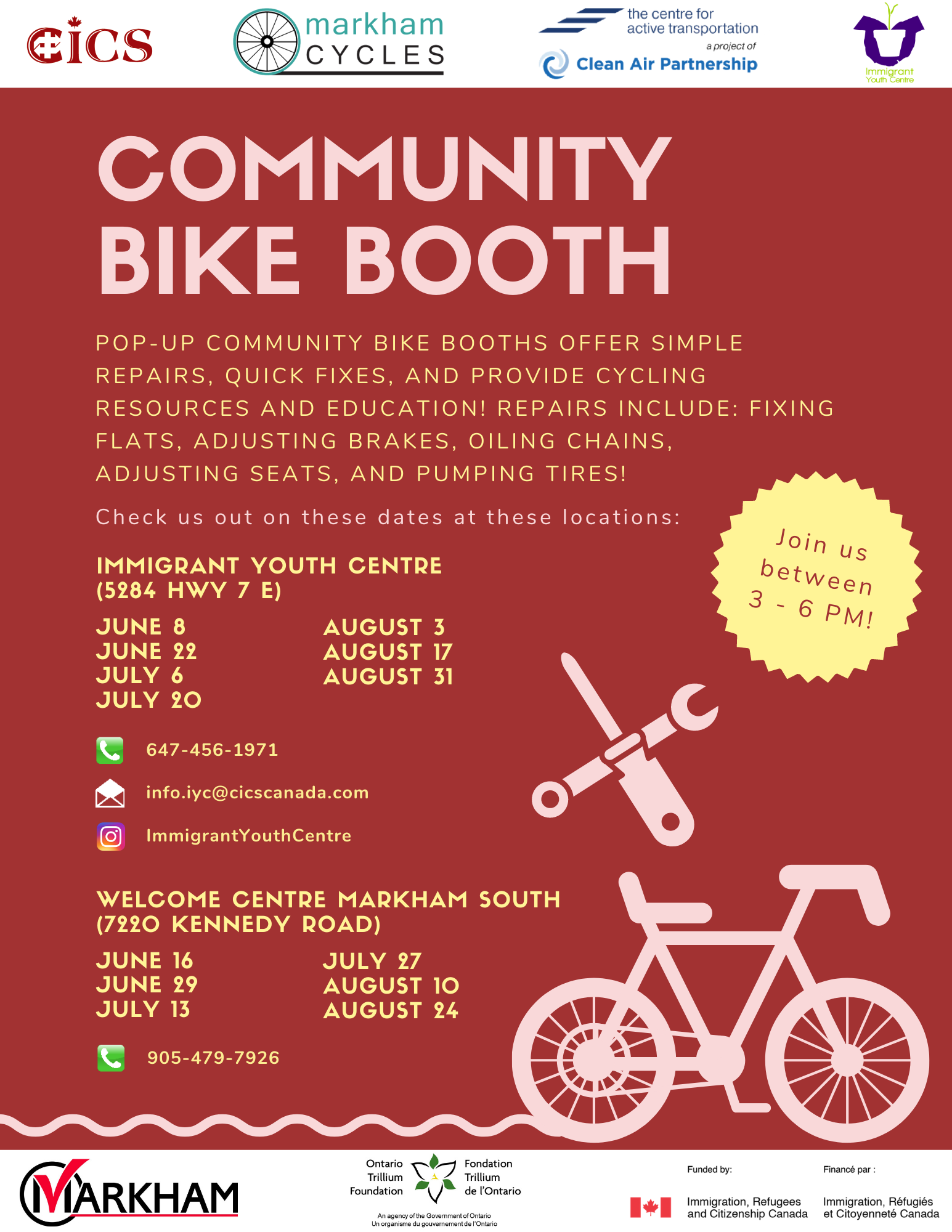 Community-Bike-Booth_Eng