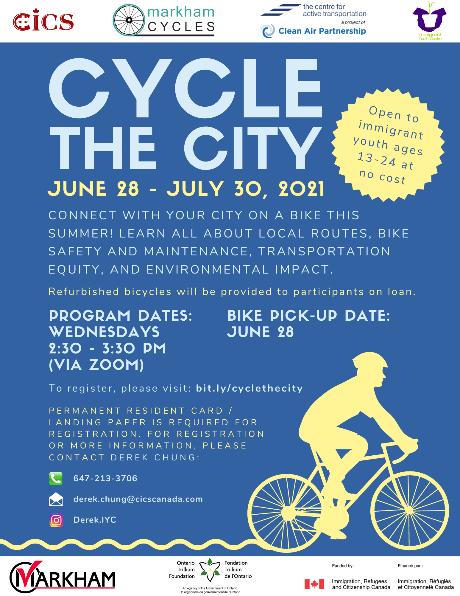 Cycle-the-City_June-July_Eng