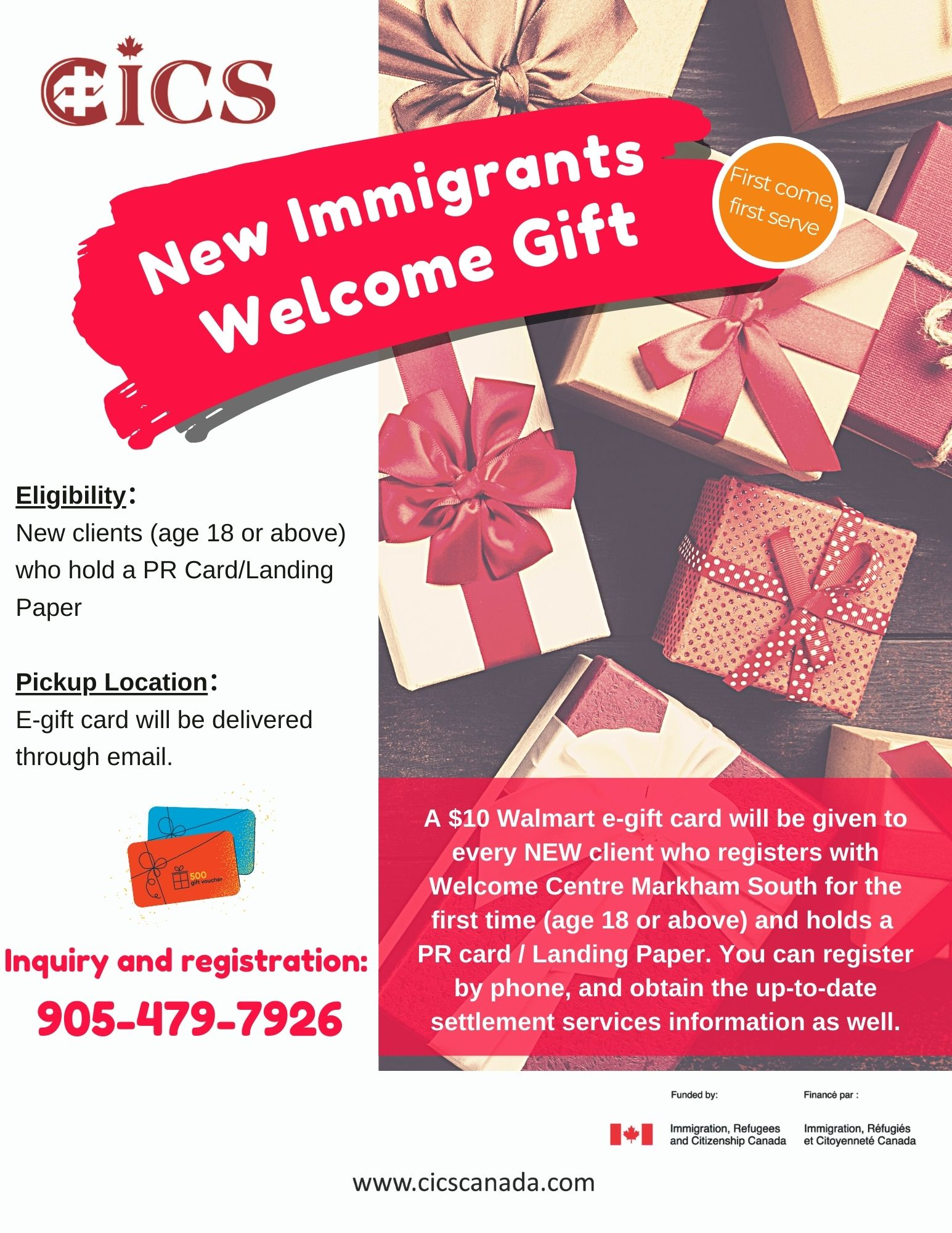 Welcome-Gift_-10-E-gift-Card-Flyer-Eng